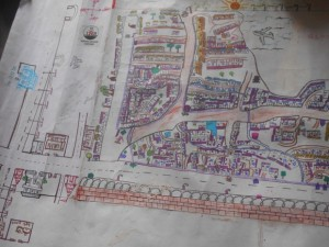 indian-mapping-project