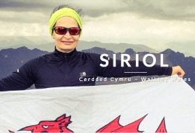 siriol-cropped-sml