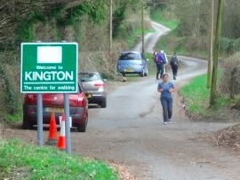 kington-2013-04-24 16.41.28-cropped-2