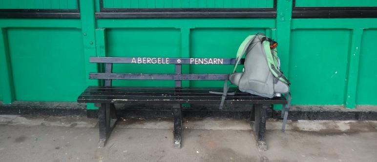 abergele-station-2013-05-15 14.07.42-cropped