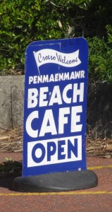 beach-cafe-open-2013-05-16 16.53.31-cropped