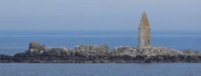 island-tower-2013-05-19 17.15.09-cropped