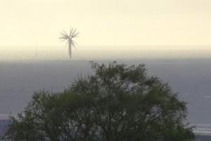 windmills-at-sea-2013-05-11 19.24.20-cropped